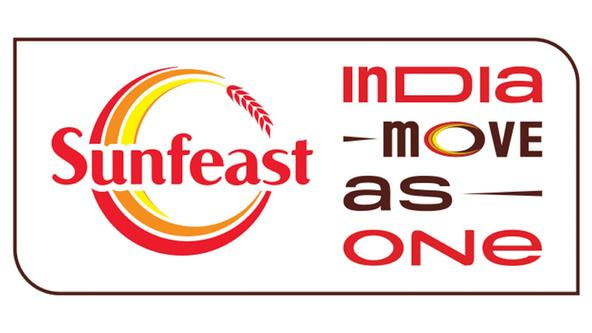 Sunfeast India Move As One  promotes core values of the FIT India Movement